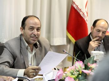 تذکر 40 نماینده مجلس به وزیر ارتباطات