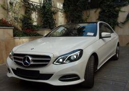دستورالعمل ترخیص خودروهای وارداتی ابلاغ شد