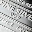 متال ماینر مطرح کرد؛ معرفی فلز دیگری که میتواند به پناهگاه نقدینگی در جهان بدل شود