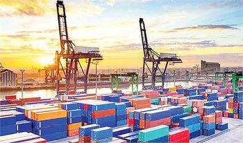 جزئیات کارنامه تجارت خارجی ایران در سال 97