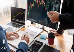 حسابداری مبادلات ارزی چیست؟