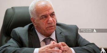 شروط برگزاری انتخابات زودهنگام در عراق از زبان مشاور الکاظمی