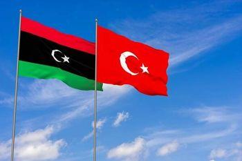 ترکیه توافقنامه دریایی مصر و یونان را فاقد اعتبار دانست