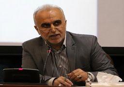 وزیر اقتصاد مطرح کرد؛ ۳ هدف مهم اقتصادی دولت