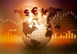 نزول نفت و طلا به کف قیمت جدید