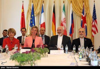 ایران و 1+5 ظهر امروز بیانیه مشترک میدهند/ توافق قطعی شد؟