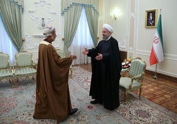عمان دوباره میانجیگر ایران و آمریکا میشود؟