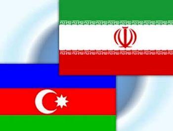 گسترش همکاری های ارتباطاتی ایران و آذربایجان