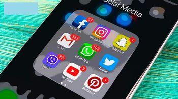 درخواست ترامپ از مدیران شبکه های اجتماعی