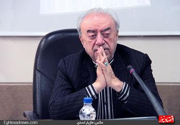 عسگراولادی : مصادره های خلخالی جای شک دارد/ اموال می تواند بازگردد