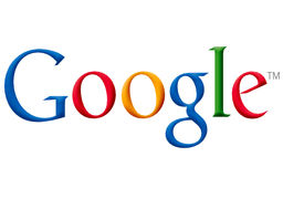 گوگل وارد دنیای موسیقی شد