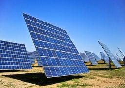 سرمایهگذاری ۵/ ۲ میلیارد یورویی نروژ برای ساخت نیروگاه خورشیدی