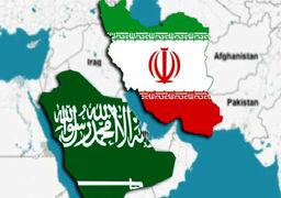 دو ابزار راهزنی تجاری آلسعود /چشم طمع به بازار صادراتی ایران