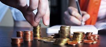 سرمایه گذاری در اقتصاد ایران معادل 28 درصد تولید ناخالص داخلی