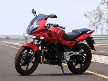 تولید موتورسیکلت 13 هزار دلاری +عکس