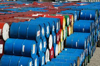 ثبات نسبی قیمت نفت