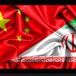 چین به اتهامهای مطرح شده علیه ایران واکنش نشان داد