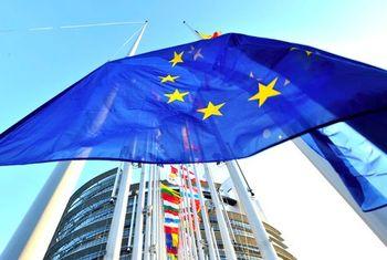 امارات وارد لیست سیاه فرار مالیاتی اتحادیه اروپا شد
