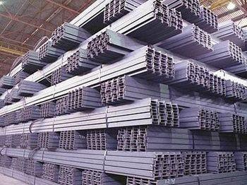 تعطیلی بیش از 1500 آهن فروشی