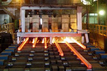 کارنامه جدید مالی 7 طرح فولادی / رشد دو برابری عملکرد مالی طرحهای استانی