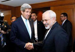 واکنش جانکری به ادعای ارتباط با مقامات ایران