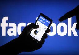 مدیر فیسبوک خود را از سرقت اطلاعات کاربران تبرئه کرد