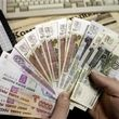 روسیه نظام پرداخت یارانه به نیازمندان را برقرار می کند