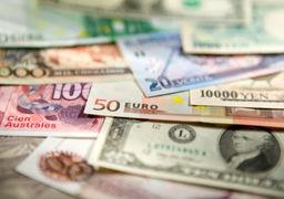 آغاز تحقیق و تفحص از ارز دولتی در مجلس