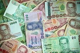 آخرین قیمت ارز تایلند برای گردشگران تابستانی + جدول