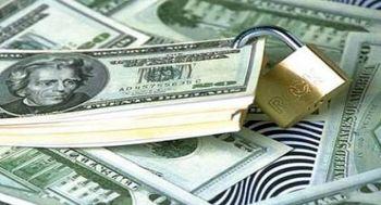 تراز خارجی ایران ۹۲۲۷ میلیون دلار شد