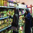 قیمتگذاری دستوری، پاشنه آشیل اقتصاد ایران