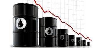 بازندگان  نفت ارزان