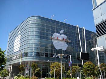 برترین محصولات اپل در سال 2015 کدامند؟
