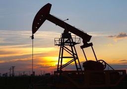 4 تضمین برای نفت گران