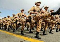 جزئیات تغییر در قانون کفالت در خدمت سربازی