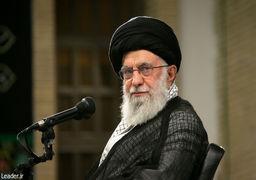 حوادث مهم این روزها نشانه عظمت واعتبار ایران و ملت انقلابی آن است