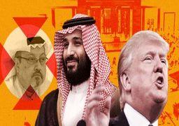 ایران پاشنه آشیل سعودی را هدف گرفته است/ زمان اقدام عملی علیه عربستان فرارسیدهاست