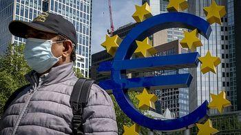 تنش میان دادگاه عالی آلمان و بانک مرکزی اروپا