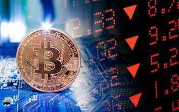پتانسیل ارزهای دیجیتالی در حمایت از پول ملی