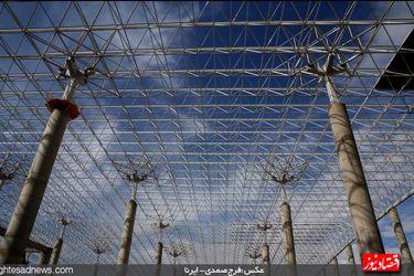 اقتصاد ایران در هفتهای که گذشت(گزارش تصویری)