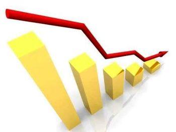 70 درصد ارزش معاملات بورس قزوین به خرید سهام اختصاص یافت