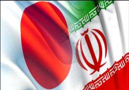 تلاش ژاپن برای دریافت معافیت از تحریمهای آمریکا علیه ایران ادامه دارد