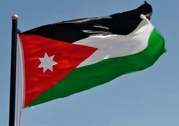 با هدف تاکید بر حقوق ملت فلسطین در نشست ورشو شرکت میکنم