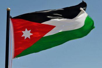 قطع روابط دیپلماتیک یک کشور عربی با کره شمالی