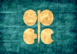 آغاز مذاکرات پیوستن برزیل به اوپک