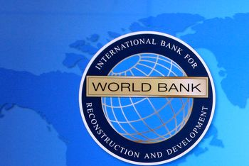 ایران از نظر نرخ تورم دوم جهان شد