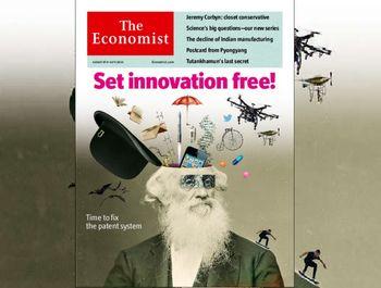 موعد اصلاح حق انحصاری ثبت اختراع