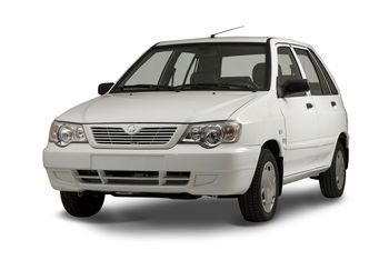 آخرین تحولات بازار خودروی تهران؛ ساینا به بالای 95 میلیون تومان رسید