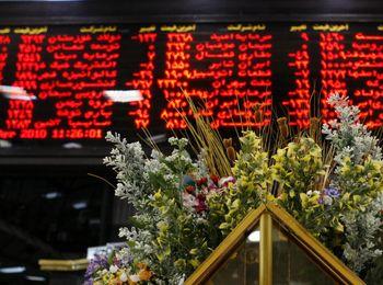 پیام تمدید مذاکرات برای سهامداران ایرانی چیست؟ خرید یا فروش؟