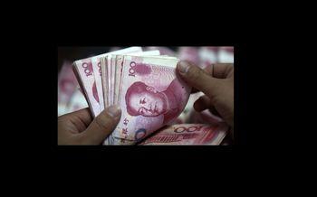 چین برای نجات اقتصاد خود چقدر پول لازم دارد؟ / 5 تریلیون دلار ناقابل!